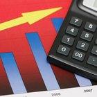 Conceptos básicos de contabilidad para una S.R.L.