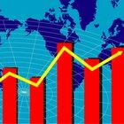 Aplicación del análisis de regresión en los negocios