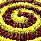 ¿Cuáles son los beneficios del maíz para la salud?