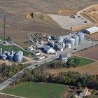 Efectos del etanol sobre el hielo