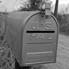 How to Stop Delivery of Mail Permanently