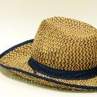 Cómo jugar el juego de los sombreros
