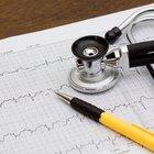 ¿Cuáles son los diferentes tipos de carreras para doctores?