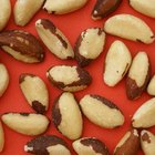Los peligros de las nueces de Brasil