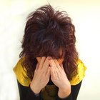 ¿Qué es neurosis de ansiedad?