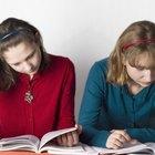 Buenas oraciones de apertura para un ensayo de la universidad