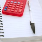 How to Start a Bookkeeping Business at Home in Canada