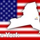 Lista de universidades públicas de New York