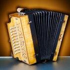 ¿Qué instrumentos se utilizan en la música latinoamericana?