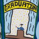 Make a Graduation Time Capsule