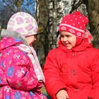 Actividades para enseñar a los niños sobre la paz mundial