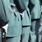 Razones para una política de no uniformes en la escuela