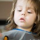 ¿Cuáles son los beneficios de los programas de arte para niños?