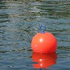 Proyectos para enseñar a niños cómo flotan los objetos