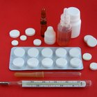 Los mejores medicamentos de venta libre para el estreñimiento