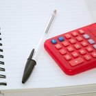 How to Pick Names for a Bookkeeping Business