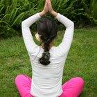Yoga para artritis en la espalda baja