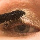 Cuáles son los efectos del maquillaje en la piel