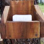 What Are the Benefits of Tea Tree Soap?
