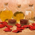 ¿Es seguro el aceite de árbol de té para tu cara?