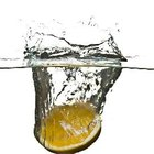 Cómo obtener agua potable purificando agua de mar