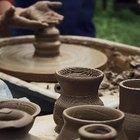 ¿Cómo preparar cerámica líquida para vaciado?