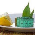 Los efectos del exceso de proteína en tu dieta