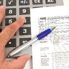 ¿Cómo funcionan las cuentas de saldo cero?