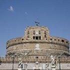 Actividades sobre el Imperio Romano para el salón de clases