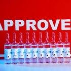 Cómo tratar y prevenir las ampollas de sangre