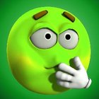 ¿Cómo ser transmiten los virus estomacales?
