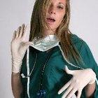 Ejemplos de negligencia en enfermería
