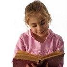 Estrategias para lograr fluidez en la lectura
