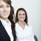 Las ventajas y desventajas de la relación entre el comprador y el vendedor