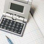 ¿Por qué la contabilidad es una ciencia?