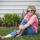 Explicación de la cirugía de prolapso de vejiga
