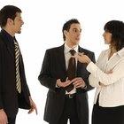 Ventajas y desventajas de los diferentes tipos de comunicación
