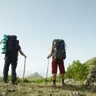 Ejercicios para prevenir la rodilla del caminante
