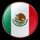 Cómo abrir una cuenta en línea con un banco de México