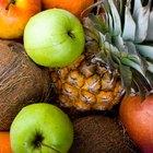 ¿Cuáles son los efectos secundarios de no comer?