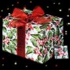 10 regalos para hombre