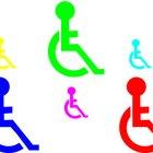 Barreras y beneficios de la inclusión