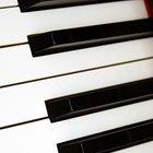 Ayuda para usar MIDI con un teclado Casio