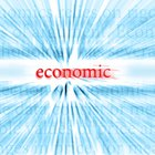 What Is Real GDP & Nominal GDP?