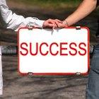Factores clave de éxito en la planeación estratégica