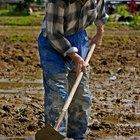 Cómo hacer un disfraz de granjero