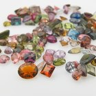 Tipos de gemas prismáticas en World of Warcraft