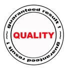 How to Develop a Quality Control Plan