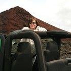 Cómo elegir un Jeep Wrangler