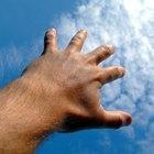 ¿Cuáles son los beneficios de un resorte de mano?